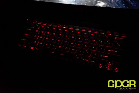 msi-gs40-6qe-phantom-custom-pc-review-30