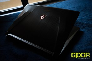 msi-gs40-6qe-phantom-custom-pc-review-36