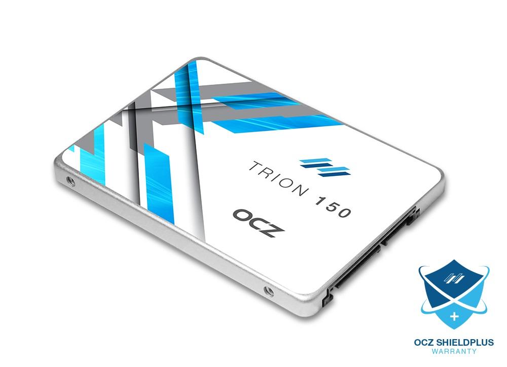ocz-trion-150
