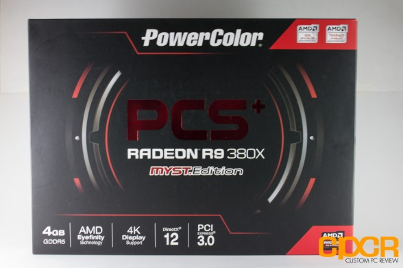 powercolor 380x myst box 1