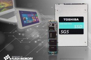 toshiba-sg5-series-client-ssd