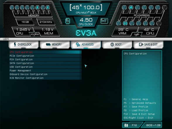EVGA-X99-FTW-BIOS-ADVANCED
