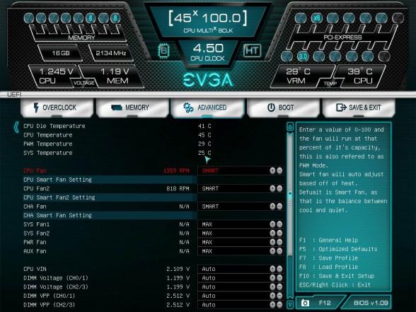 EVGA-X99-FTW-BIOS-ADVANCED2