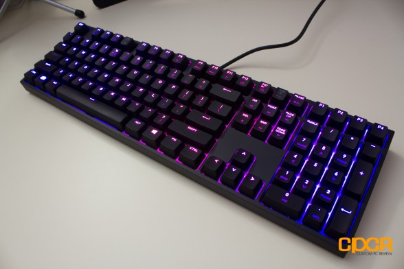 coolermaster-quickfire-xti-lights-custom-pc-review