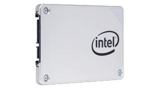 intel-540s-ssd