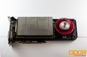 xfx r9 390 blower style 10