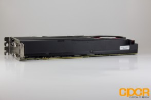 xfx r9 390 blower style 6