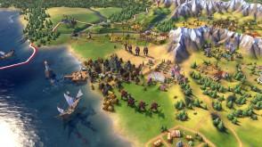 CivilizationVI_screenshot_announce3