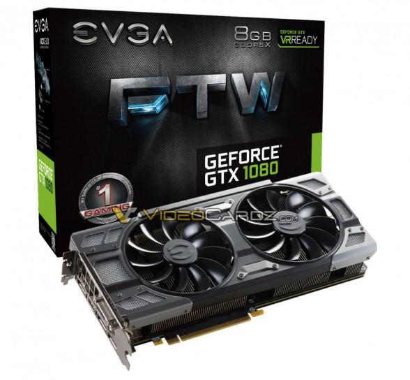 EVGA-GeForce-GTX-1080-FTW