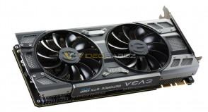 EVGA-GeForce-GTX-1080-FTW-VC-2