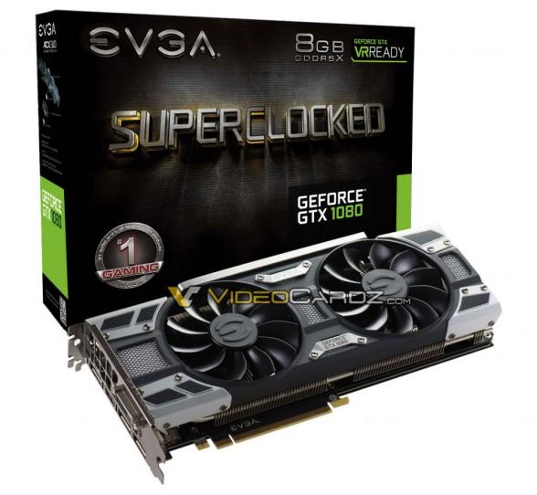 EVGA-GeForce-GTX-1080-SC