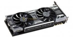EVGA-GeForce-GTX-1080-SC-VC-2