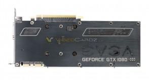 EVGA-GeForce-GTX-1080-SC-VC-3