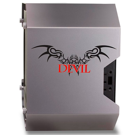 POWERCOLOR-DEVIL-BOX-2