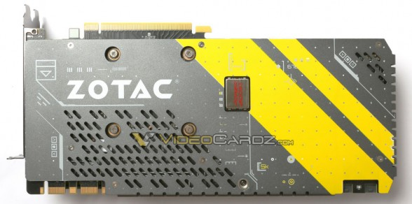ZOTAC-GeForce-GTX-1080-AMP-1