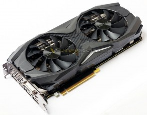 ZOTAC-GeForce-GTX-1080-AMP-2