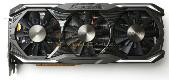 ZOTAC-GeForce-GTX-1080-AMP-EXTREME-1 (1)