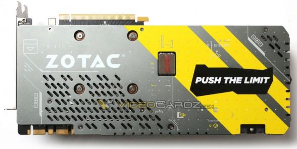 ZOTAC-GeForce-GTX-1080-AMP-EXTREME-2