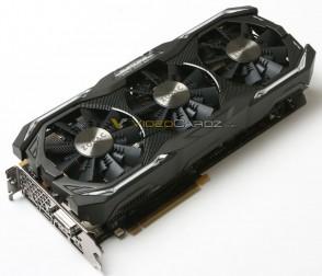 ZOTAC-GeForce-GTX-1080-AMP-EXTREME-3