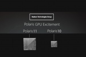 amd-polaris10-11