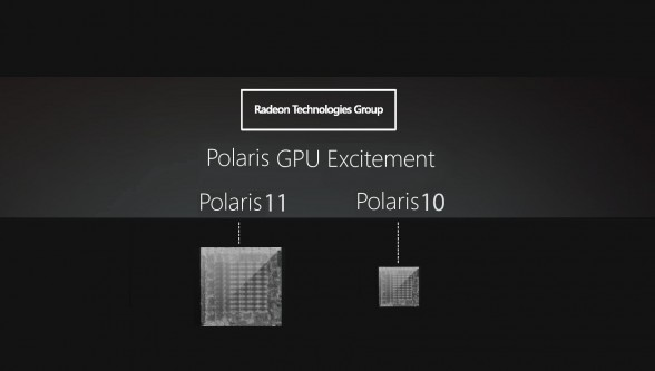 amd-polaris10-11