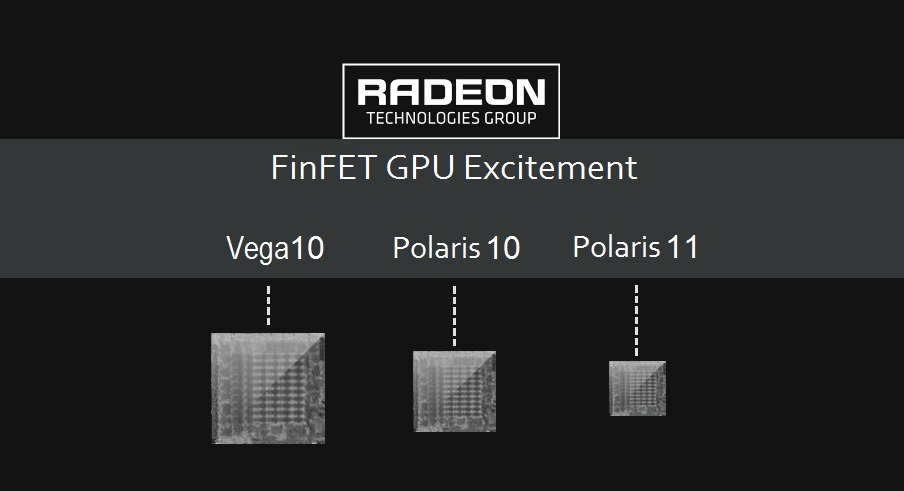 amd-vega10-polaris10-polaris-11