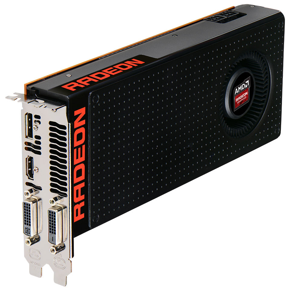 AMDs Marketing Strategy For Its Polaris GPUs Is Brilliant
