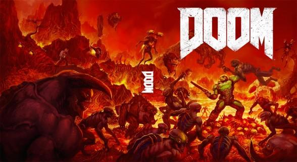 doom_2016