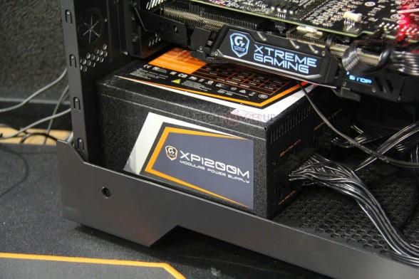 gigabyte-xp1200m