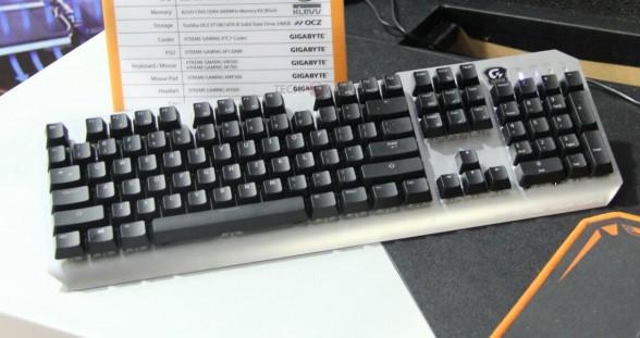 gigabyte-xxk-700-keyboard