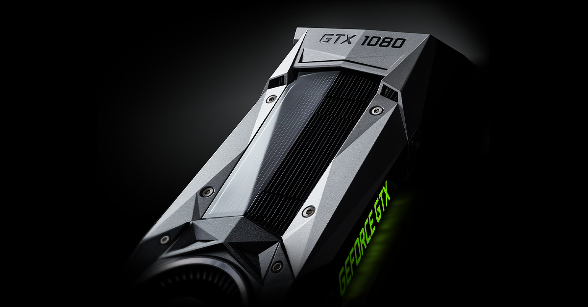 gtx-1080-featured-reviews