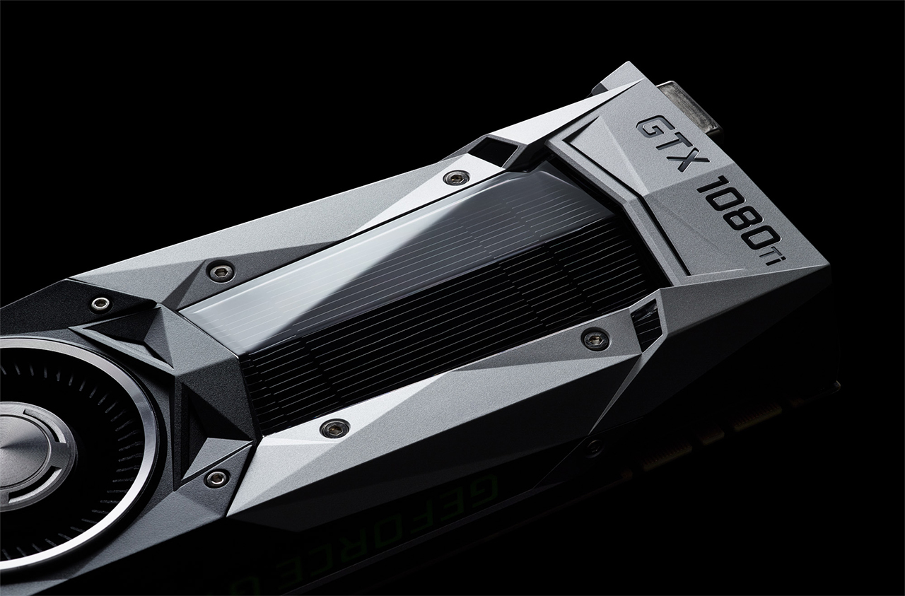 gtx-1080ti-featured