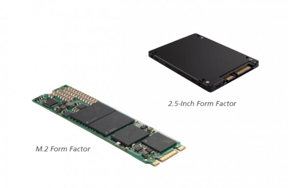 micron-1100-3d-nand-ssd-product-image