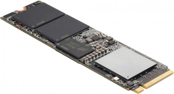 micron-2100-nvme-pcie-ssd-product-photo