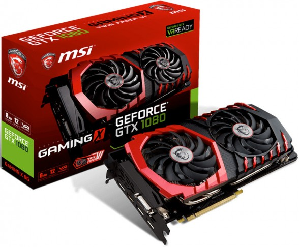 msi-gtx-1080-gaming