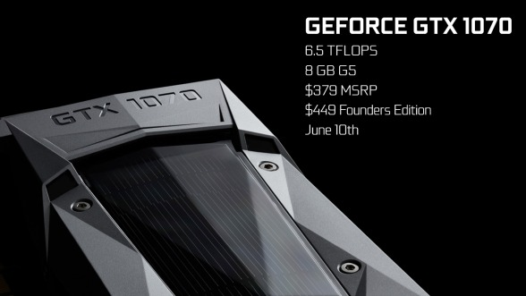 nvidia-geforce-gtx-1070-introducing-the-geforce-gtx-1070