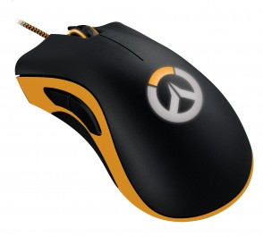 razer-overwatch-deathadder-gaming-mouse
