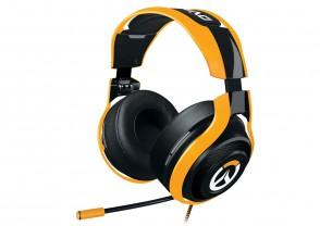 razer-overwatch-manowar-gaming-headset