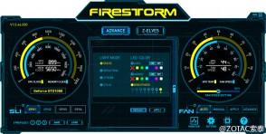 zotac-firestorm-3