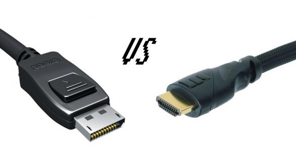 Display-Port-vs-HDMI