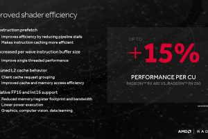 amd-gcn-4.0-improvements-shader-efficiency