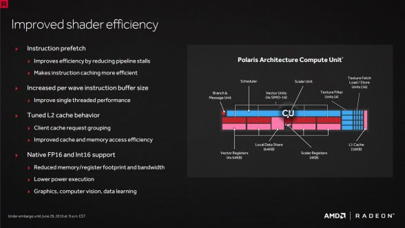 amd-gcn-4.0-improvements-shader-efficiency-advanced