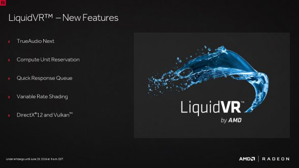 amd-liquidvr-new-features