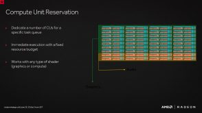 amd-liquidvr-new-features-cu-reservation