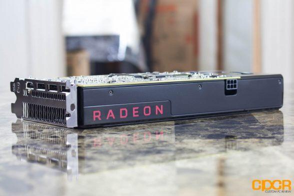amd-radeon-rx-480-5