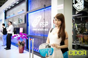 computex 2016 booth babes custom pc review 12