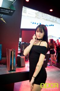 computex 2016 booth babes custom pc review 21
