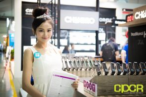 computex 2016 booth babes custom pc review 22