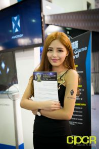 computex 2016 booth babes custom pc review 30