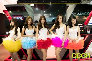 computex 2016 booth babes custom pc review 41